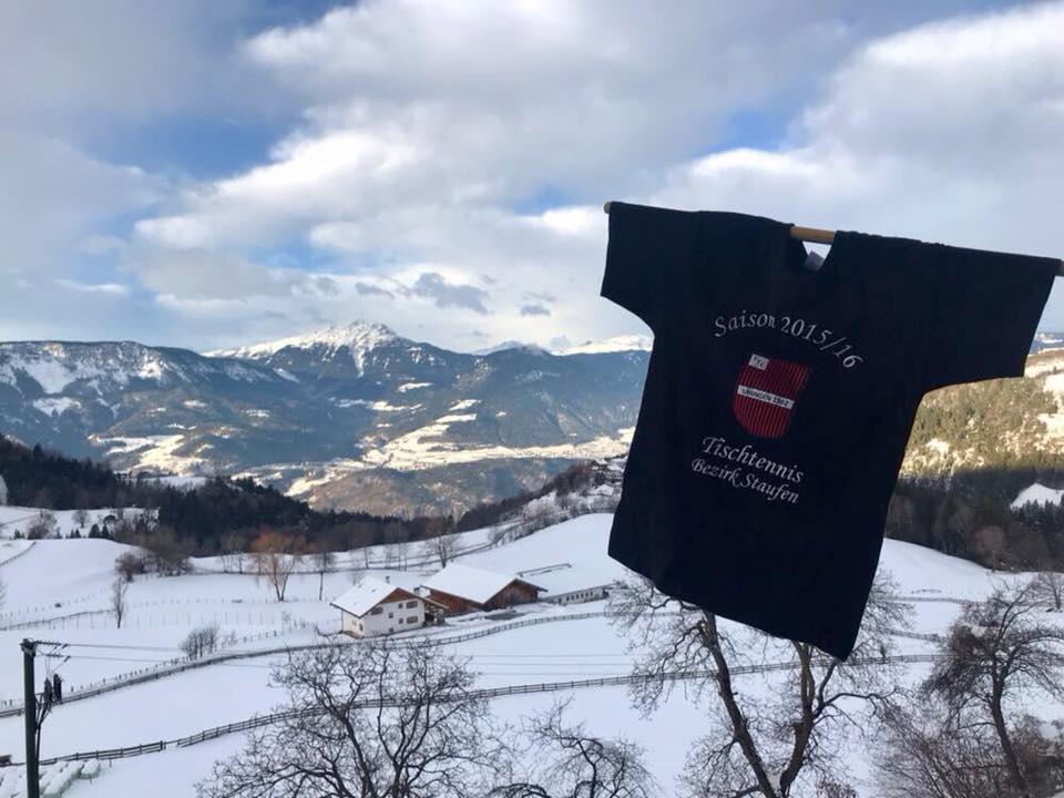 Mölten / Südtirol
