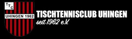 TTC Uhingen 1962 e.V.